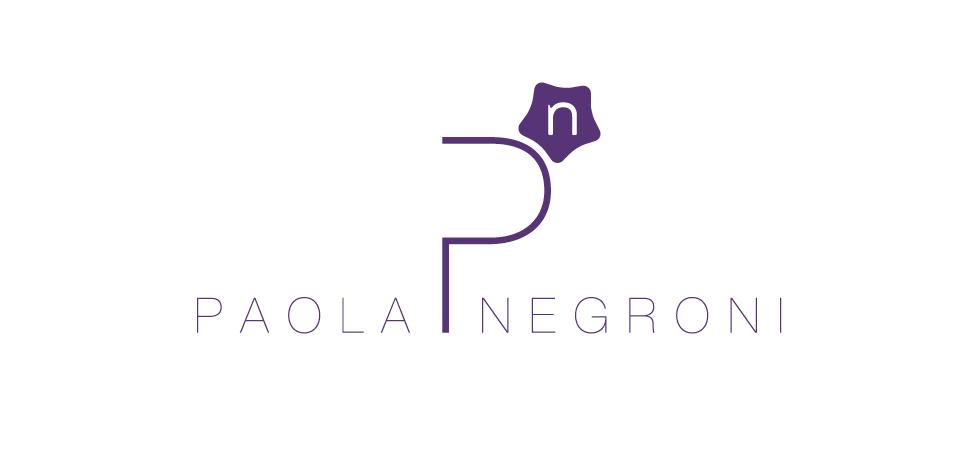 Paola Negroni
