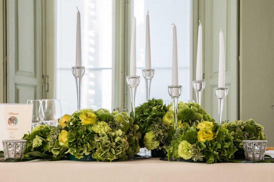 Wedding | 22 settembre 2017