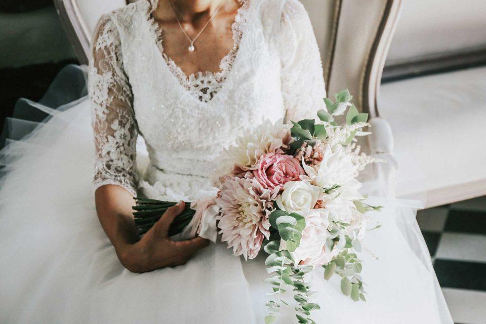 Wedding | 1 settembre 2017