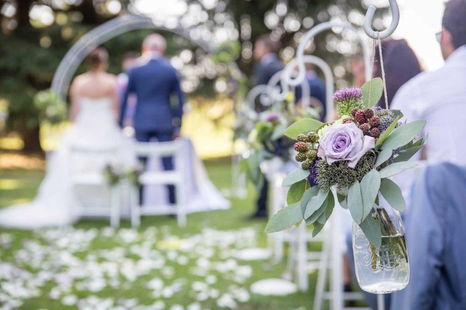 Wedding | 23 giugno 2017