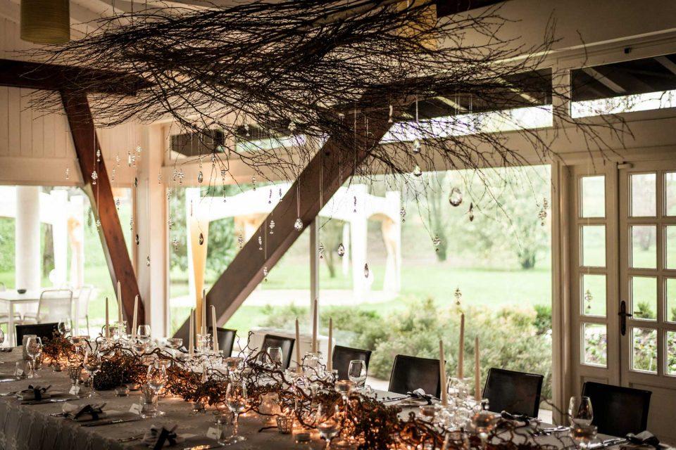 Wedding | 13 dicembre 2014