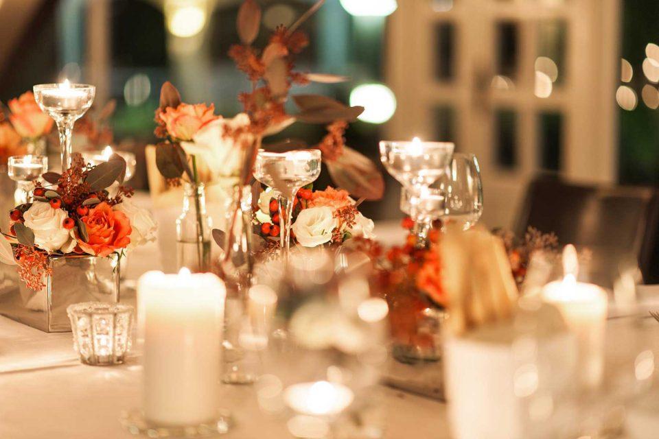 Wedding | 12 novembre 2015