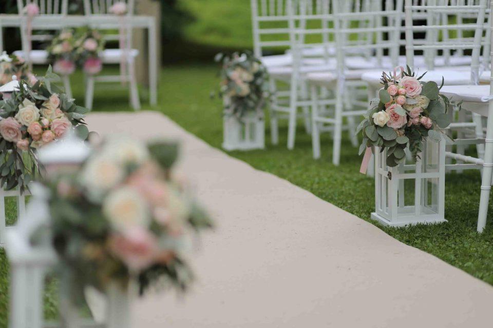 Wedding | 5 maggio 2018