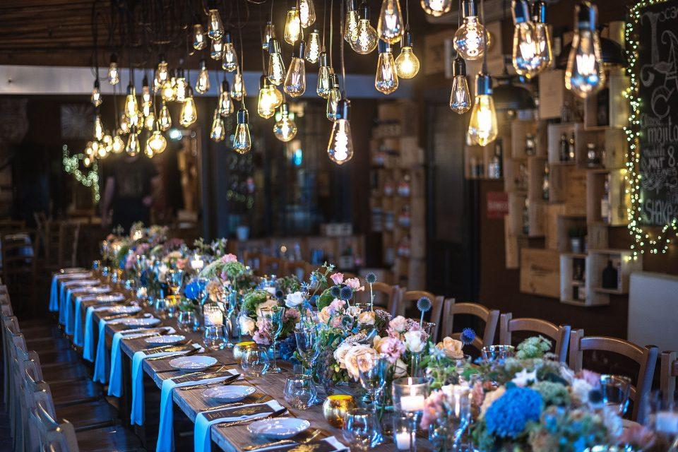 Wedding | 9 settembre 2019