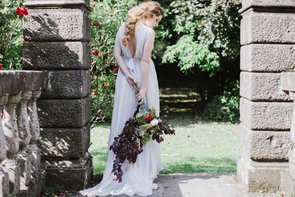 Wedding | 13 aprile 2019