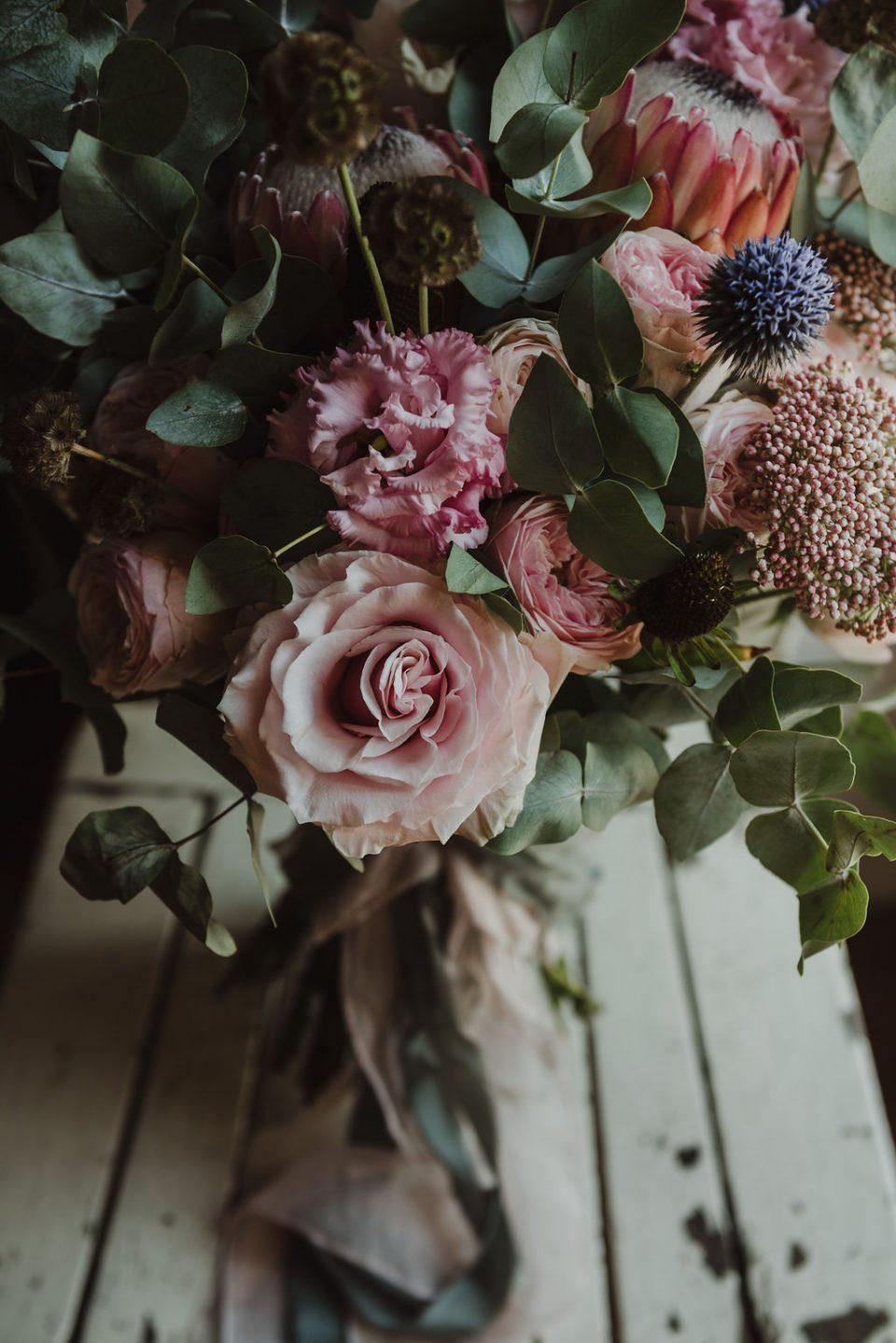 Wedding | Luglio 2019