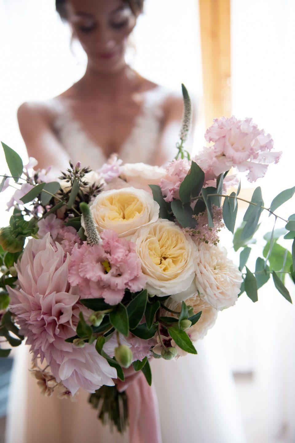 Wedding | 30 agosto 2019