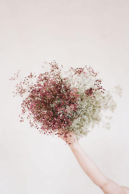 Danzando con i fiori: un progetto di sperimentazione