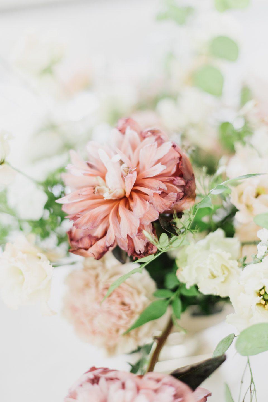 Wedding day | 20 giugno 2021